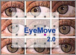 EyeMove 2.0